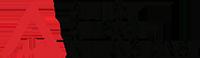 لوگو اتحادیه جهانی آتئیست ها