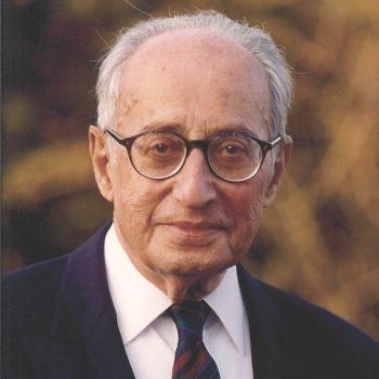 دکتر شجاء الدین شفا