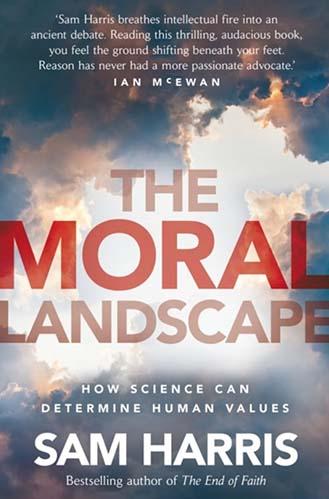 کتاب دورنمای اخلاق