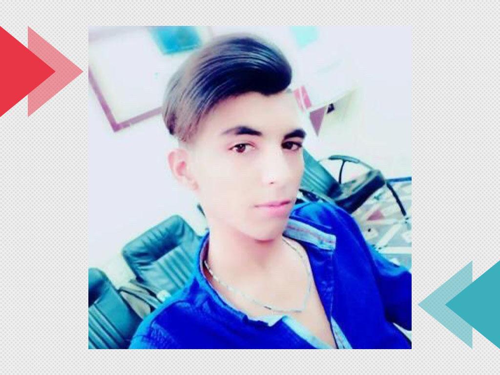 احمد جعاوله