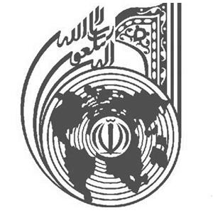 دفتر تبلیغات حوزه علمیه قم