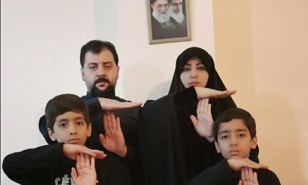 9 روش تربیت فرزندان غیر دینی